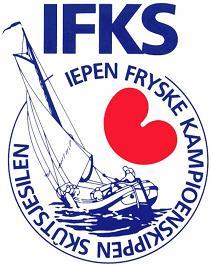 Afbeeldingsresultaat voor ifks