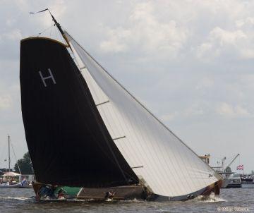 Veenhoop 2008